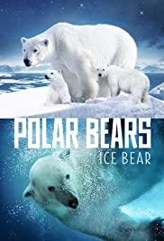 Polar Bears: Ice Bear (2013) 1080p