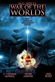 war of the worlds cast imdb