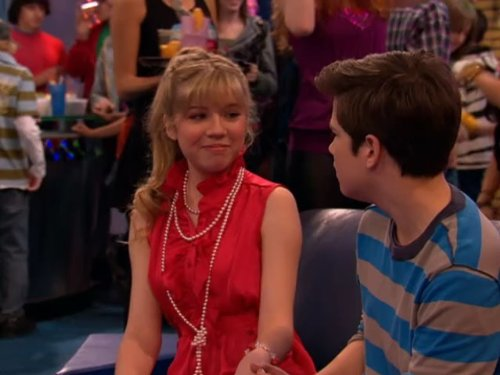 iCarly 2×19 – iGemelas