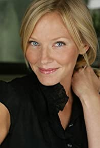 Primary photo for Kelli Giddish