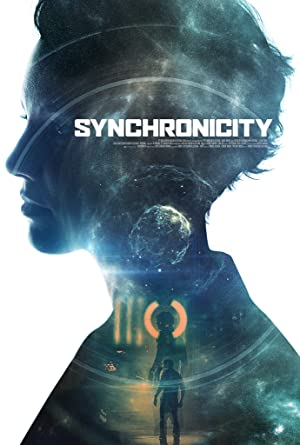 Permalink to Movie Synchronicity (2015)
