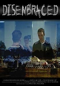 Watch tv movies Disembraced [WQHD]