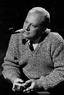 György Révész Picture