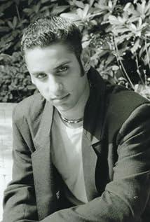 Cory Poccia Picture