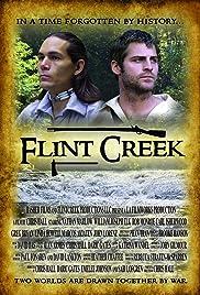 Flint Creek Poster