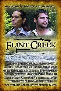 Movie to watch Flint Creek USA [Avi]