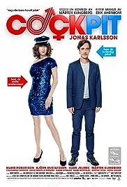 Cockpit(2012) Poster - Movie Forum, Cast, Reviews