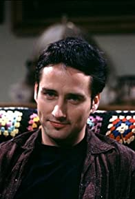 Primary photo for Glenn Quinn