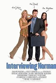 Interviewing Norman () film en francais gratuit