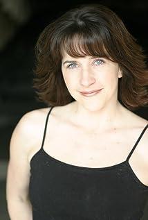 Paula Price Picture