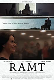 Ramt Poster