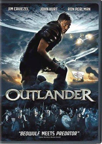 Outlander (2008) 720P Bluray hindi-english esub