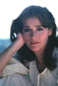 Primary photo for Margot Kidder