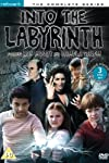 Into the Labyrinth (1981)