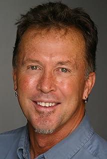 John Weitz Picture
