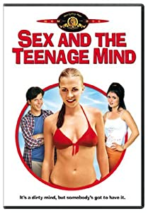 Comedy movie downloads Sex and the Teenage Mind by [640x320]