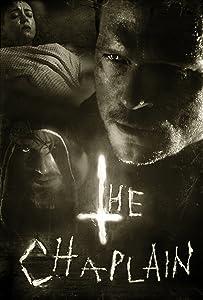 Psp movie video downloads The Chaplain USA [480x272]