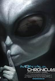 Montauk Chronicles (2015) Poster - Movie Forum, Cast, Reviews