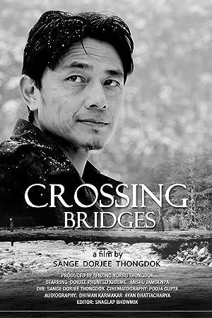 Where to stream Crossing Bridges