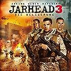 Scott Adkins, Dennis Haysbert, and Charlie Weber in Jarhead 3: The Siege (2016)