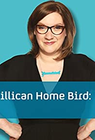 Primary photo for Sarah Millican
