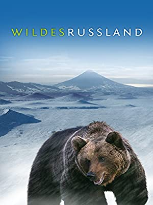 Where to stream Wild Russia