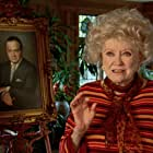 Bob Hope and Phyllis Diller in Who Killed the Electric Car? (2006)