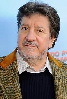 Andrés Vicente Gómez Picture