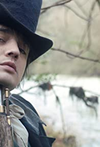 Primary photo for Pete Doherty