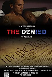 The Denied Poster