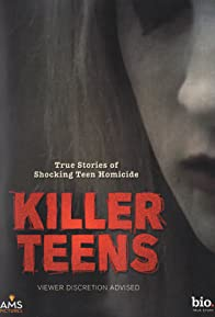 Primary photo for Killer Teens