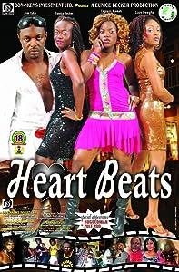 Watch a torrent movie Heartbeats by Duane Adler [1280x960]