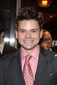 Primary photo for Hunter Foster