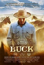 Buck (2011) 720p