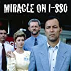 Miracle on Interstate 880 (1993)