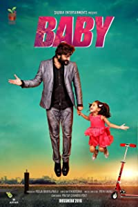 New movies hd free download 2018 baby [480x320] [mp4] [720x576.