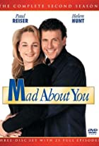 Mad About You (1992-2019)
