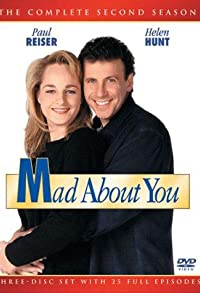 Primary photo for Mad About You