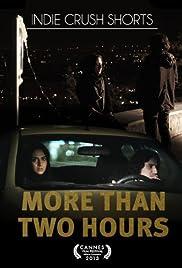Bishtar az do saat(2013) Poster - Movie Forum, Cast, Reviews