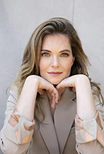 Meghann Fahy Picture
