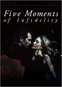 1080p movie clip downloads Five Moments of Infidelity by [pixels]