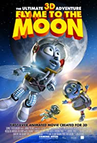 Fly Me to the Moon (2007)