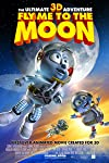 Fly Me to the Moon 3D (2007)