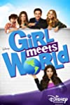 'Girl Meets World' Mounts 'Boy Meets World' Callback: Who Stayed Up All Night Talking? (Exclusive Video)