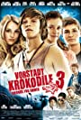 Nick Romeo Reimann, Fabian Halbig, Ella-Maria Gollmer, and Leonie Tepe in Vorstadtkrokodile 3 (2011)