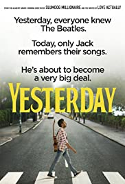 Watch Yesterday 2019 Movie | Yesterday Movie | Watch Full Yesterday Movie