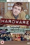 Hardware (2003)