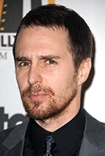 Sam Rockwell New Picture - Celebrity Forum, News, Rumors, Gossip