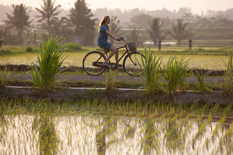 Julia Roberts in Eat Pray Love (2010)
