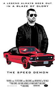 The Speed Demon full movie free download